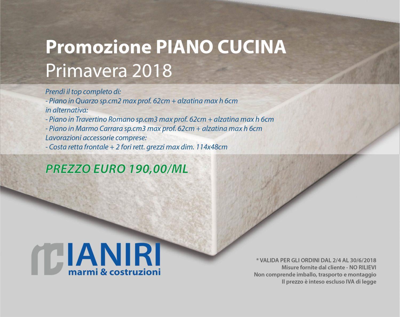 TOP CUCINA Archivi - IANIRI - marmi & costruzioni